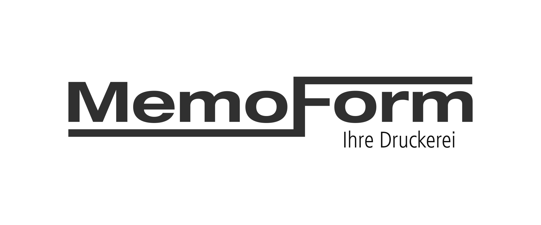 elgg-memoform