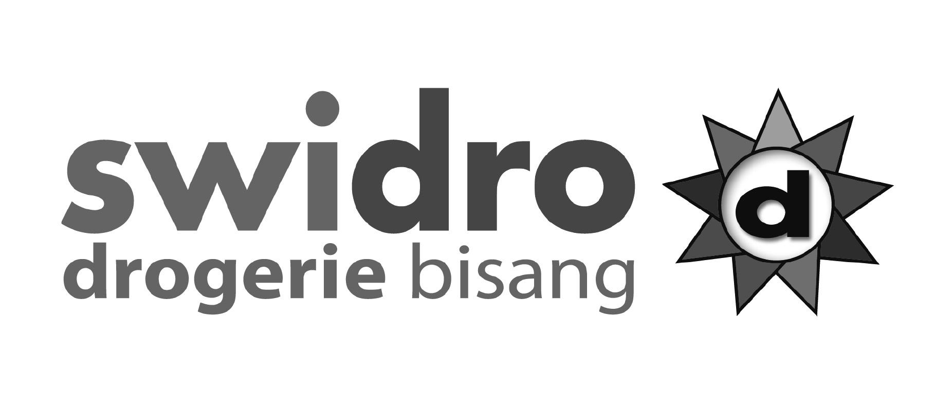 elgg-swidor