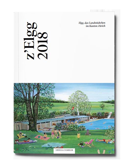 jahrbuch-elgg-2018