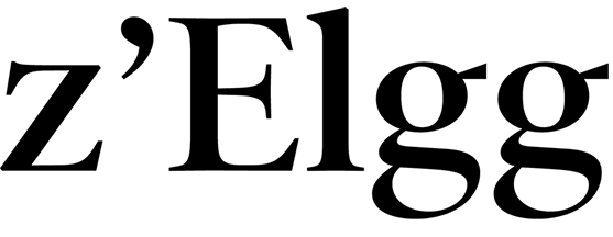 zelgg-logo-4