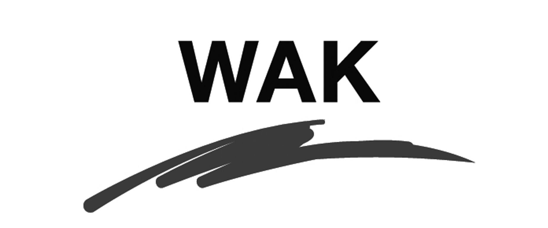 zelgg-wak-elgg